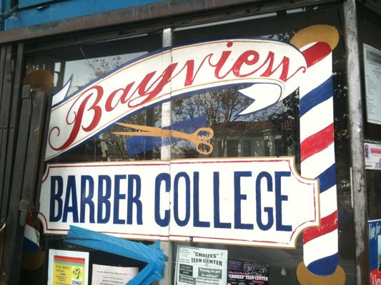 Barber Shop Palo Alto : Palo Alto barbershop, Palo Alto barber shop,